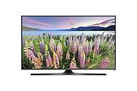 LCD телевизор Samsung UE-48J6200