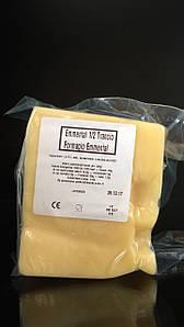 Сыр Emmental 1/2 Trancio
