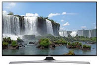 LCD Телевизор Samsung UE55J6250SU