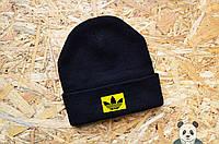 Шапка мужская/женская Адидас Adidas