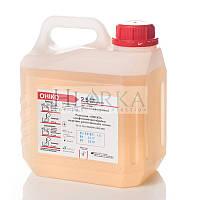 Проявитель ОНИКО 2,5 литра (на 15 литров)