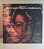 CD диск Miles Davis - Filles De Kilimanjaro