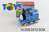 Детский паровозик «Томас», 3336B