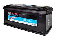 Аккумулятор Hagen 6СТ-90 (59013)