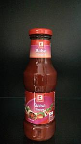 Томатный соус Сальса, K-Classic Salsa Sauce