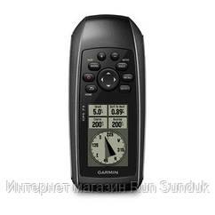 Навигатор GPS 73