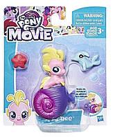 Игровой набор Jelly Bee Пони-подружки, Мерцание, My Little Pony