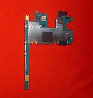 Системная плата LG D686 / G Pro Lite Dual неисправная