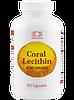 Лецитин - стабилизирует деятельность нервной системы,очищение печени,стимулирует выработку и отделение желчи