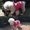 """Свитер, толстовка """"Клубничка"""" для собаки, кошки. Одежда для собак, кошек, фото 8"""