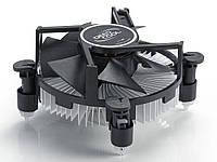Вентилятор CPU Deepcool CK-11509  95x95x45мм 2200+10%об/мин, 26,8дБ, HB, 92мм (1
