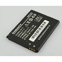 Аккумуляторная батарея ОРИГИНАЛЬНАЯ для Lenovo A390, GRAND Premium BL171 (1 год гарантии)