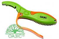 Інструмент 007А для заточування сікаторів, ножів 007А ОАЗІС