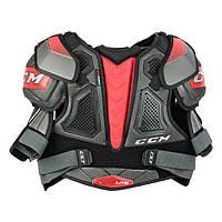 Нагрудник хоккейный CCM QuickLite Pro