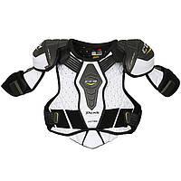 Нагрудник хоккейный CCM Ultra Tacks Pro