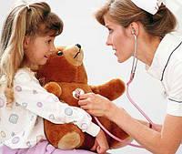 Как укрепить иммунитет ребёнка и избежать частых простуд в школьное время?