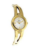 Красивые женские часы на браслете PR 21023.1173QZ