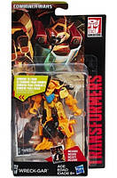 Трансформер Transformers Generation Legends Wreck-Gar B5611 B0971