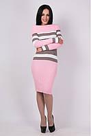 Сукня Памела 1183