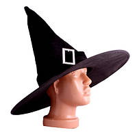 Колпак для Ведьмы, велюр