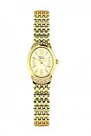 Часы наручные на браслете PR 21024.1151QZ