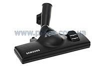 Щетка для пылесоса Smart Brush Samsung DJ97-00315A