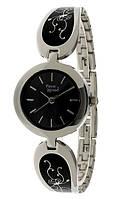 Наручные женские часы PR 21042.5114Q