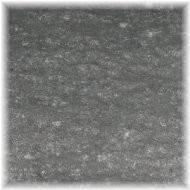 Паронит ПМБ  0,4мм, 0,5мм  (маслобензостойкий)