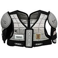 Нагрудник хоккейный SWD 9950