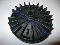 Крыльчатка к большой катушке для триммера (электро)