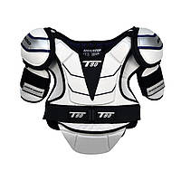 Нагрудник хоккейный SWD T90