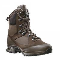 Ботинки армейские HAIX® Nepal Pro, фото 1