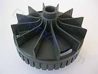 Крыльчатка к малой катушке для триммера (электро)