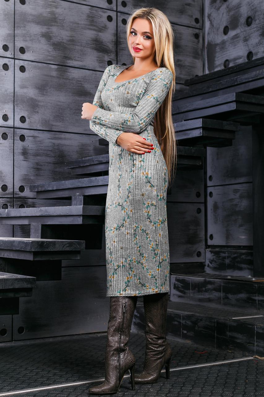 купить красивое платье бу