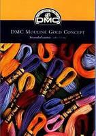 Мулине DMC Франция ОПТ (упаковки)