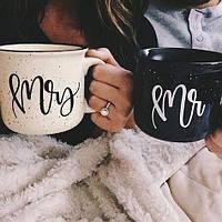Секс в браке — как свести партнера с ума. Снова | SophPlay