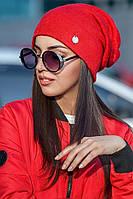 Комплект №151 (13 цв), шапки оптом, в розницу, шапки от производителя