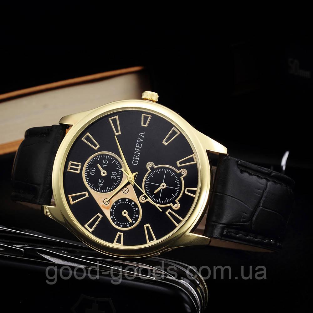 Мужские часы чоловічі часи годинник  продажа 371da0746384d