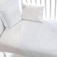 Набор постельного белья Funna Baby Prince 3 предмета (19637)