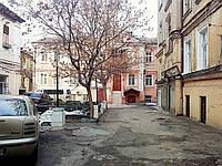 2 комнатная квартира улица Нежинская, Одесса, фото 1