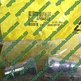 Поршень RE33968  (R98323 & R98322) PISTON HYDRAULIC CYLINDER John Deere , фото 4