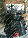 Поршень RE33968  (R98323 & R98322) PISTON HYDRAULIC CYLINDER John Deere , фото 9