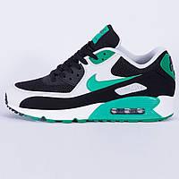 Кроссовки мужские Nike Air Max 90 Essential 537384-067