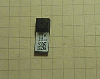 Камера Asus Nexus 7 2012 ME370T для планшета