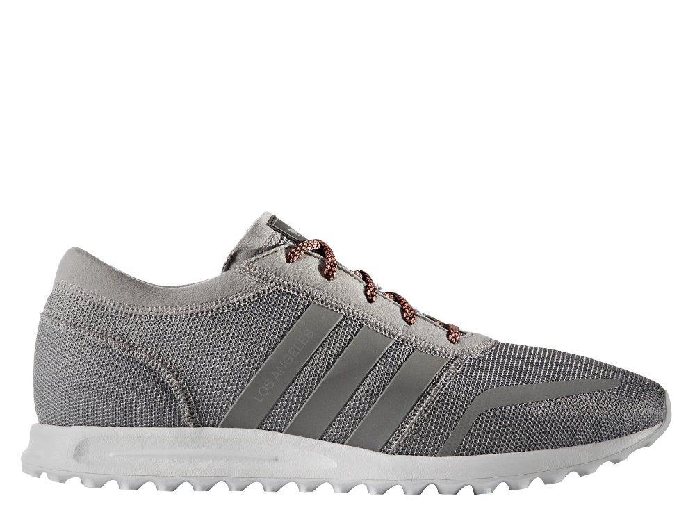 Оригинальные мужские кроссовки Adidas Los Angeles - All-Original Только  оригинальные товары в Львове 1c23f451c34