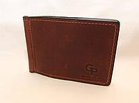Зажим для денег(13262), фото 1