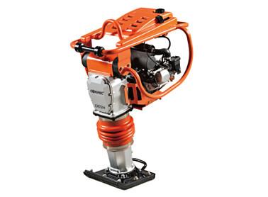 Вібротрамбовка Conmec CR72H (двигун HONDA GX160)