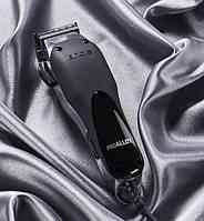 Машинка для стрижки волос Andis 69110 AAC-1 Pro Alloy Abjustable Blade Clipper