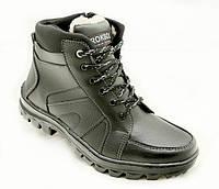 Roksol  Б-15, ботинок  мужской