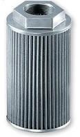 Фильтры всасывающие Argo-Hytos серииAS